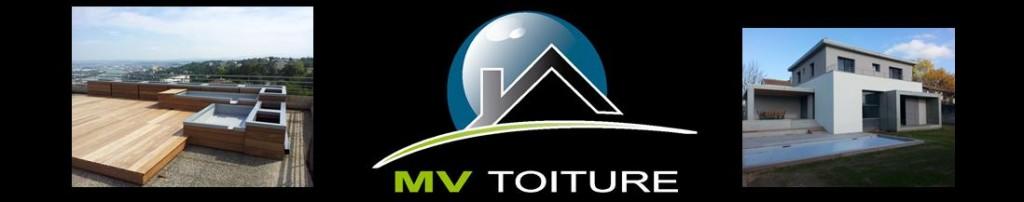 Logo-charpentier-couvreur-zingueur-lyon-MVtoiture